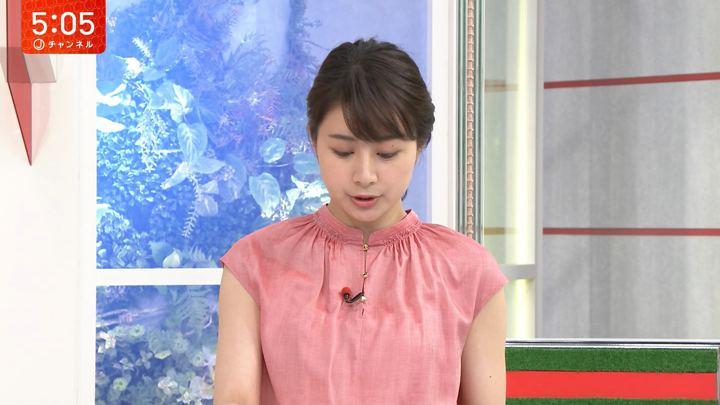 2018年07月05日林美沙希の画像04枚目