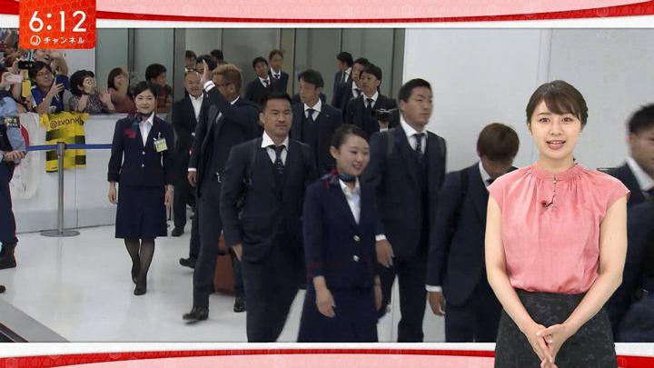 2018年07月05日林美沙希の画像09枚目