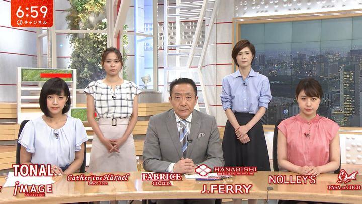 2018年07月05日林美沙希の画像12枚目