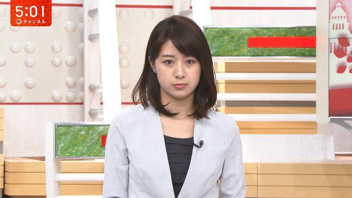2018年07月06日林美沙希の画像01枚目