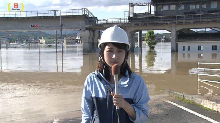 2018年07月08日林美沙希の画像07枚目