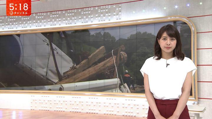 2018年07月13日林美沙希の画像02枚目