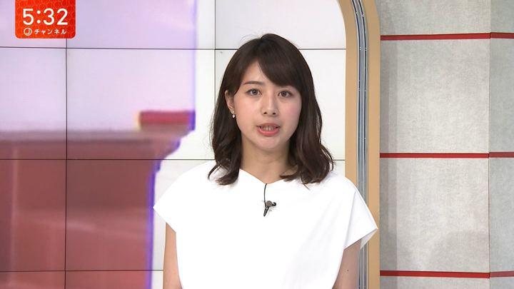 2018年07月13日林美沙希の画像05枚目