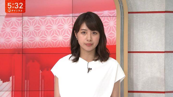 2018年07月13日林美沙希の画像06枚目