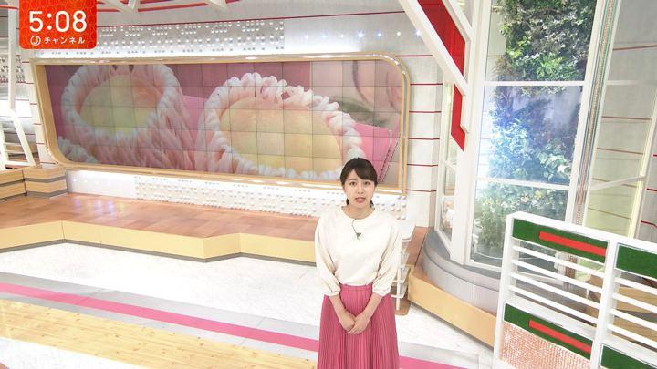 2018年07月18日林美沙希の画像02枚目