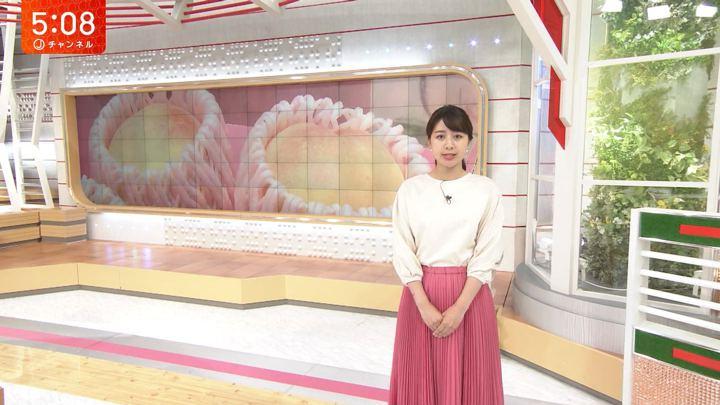 2018年07月18日林美沙希の画像03枚目
