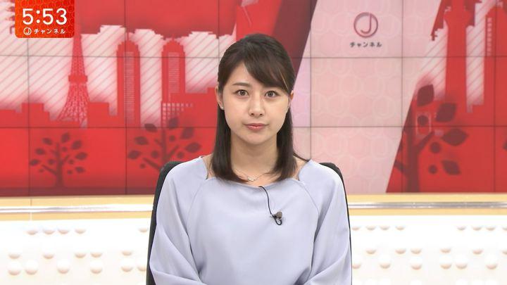 2018年07月26日林美沙希の画像10枚目
