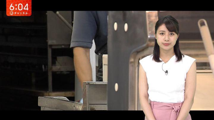 2018年07月27日林美沙希の画像09枚目