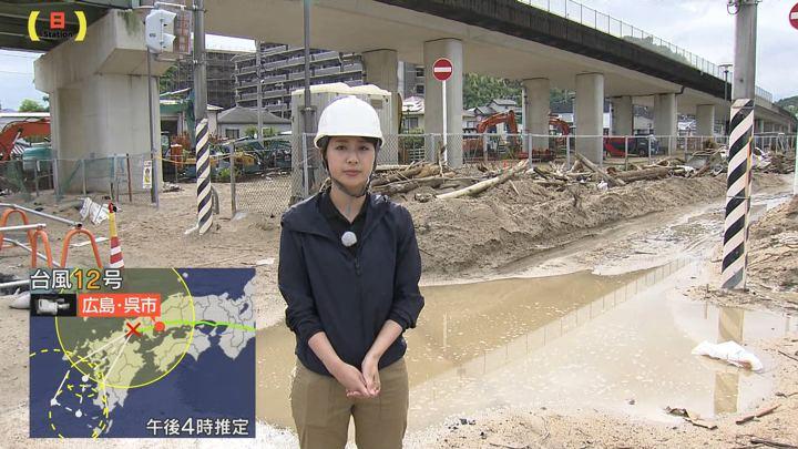 2018年07月29日林美沙希の画像08枚目