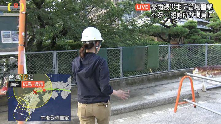 2018年07月29日林美沙希の画像16枚目