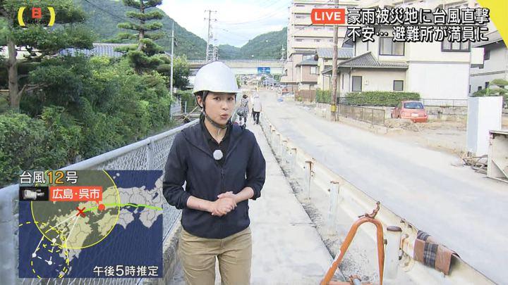 2018年07月29日林美沙希の画像19枚目