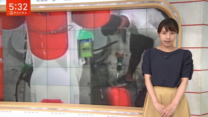 2018年08月01日林美沙希の画像06枚目