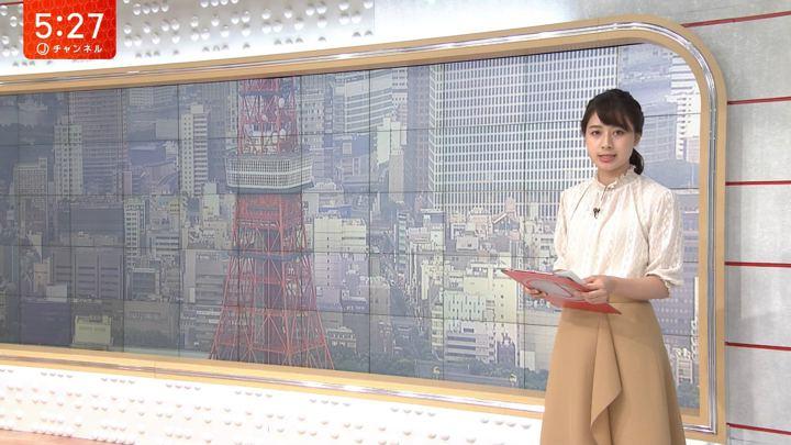 2018年08月02日林美沙希の画像04枚目