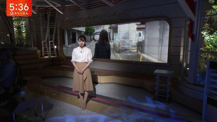 2018年08月02日林美沙希の画像08枚目