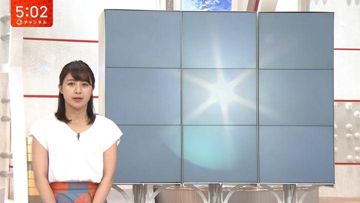 2018年08月03日林美沙希の画像01枚目