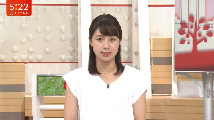 2018年08月03日林美沙希の画像11枚目