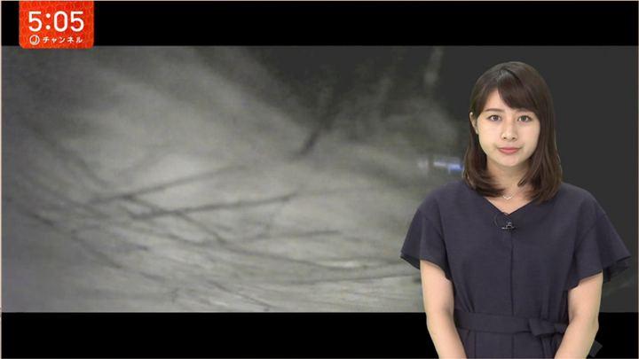 2018年08月08日林美沙希の画像02枚目