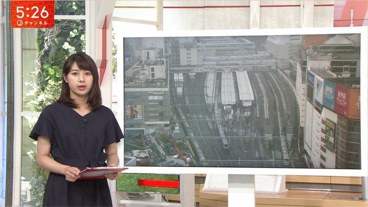 2018年08月08日林美沙希の画像03枚目