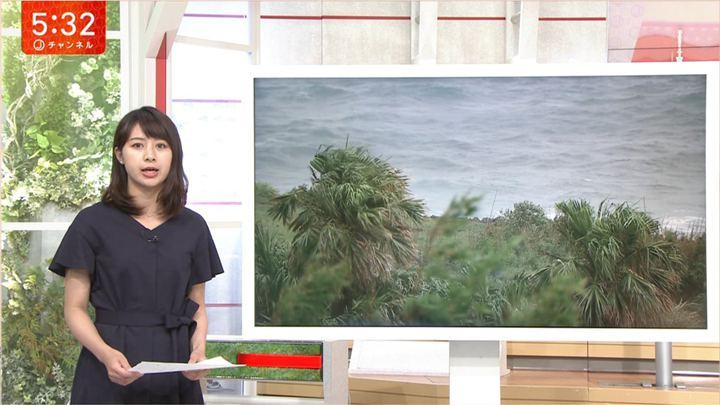 2018年08月08日林美沙希の画像05枚目