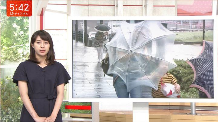 2018年08月08日林美沙希の画像06枚目