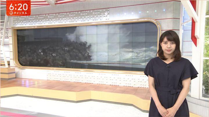 2018年08月08日林美沙希の画像09枚目
