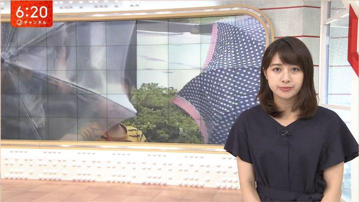 2018年08月08日林美沙希の画像10枚目