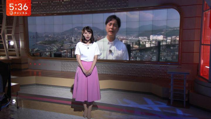 2018年08月09日林美沙希の画像08枚目
