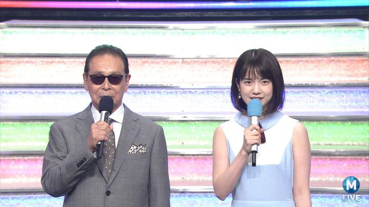 2018年07月20日弘中綾香の画像10枚目