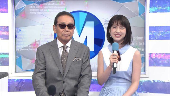2018年07月20日弘中綾香の画像14枚目