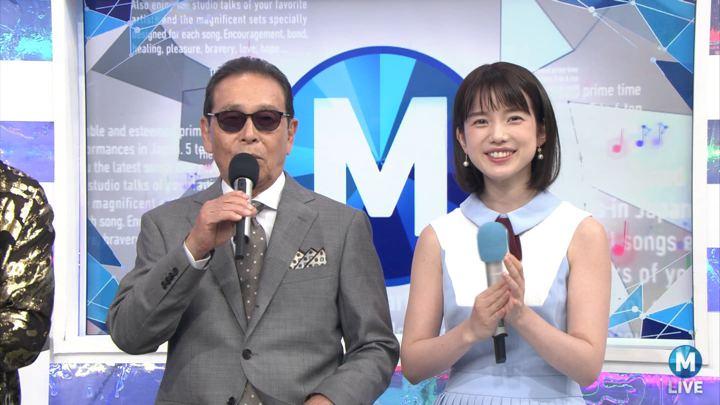 2018年07月20日弘中綾香の画像15枚目