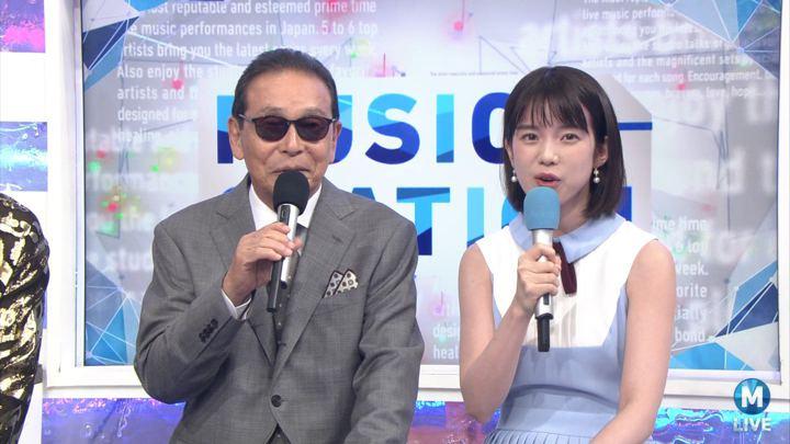 2018年07月20日弘中綾香の画像16枚目