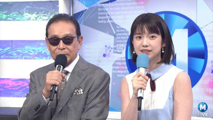 2018年07月20日弘中綾香の画像23枚目