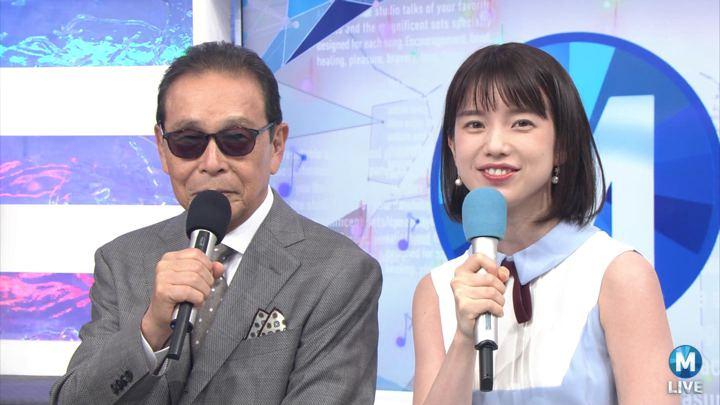 2018年07月20日弘中綾香の画像24枚目