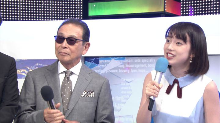 2018年07月20日弘中綾香の画像29枚目