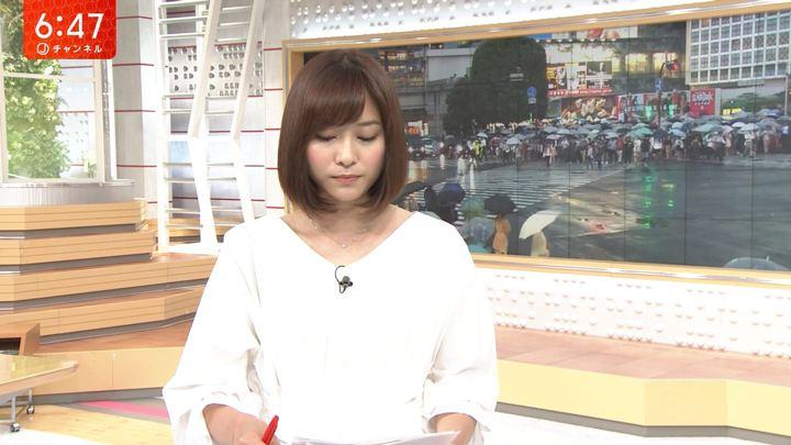 2018年06月06日久冨慶子の画像03枚目