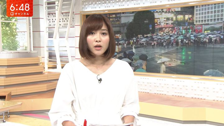 2018年06月06日久冨慶子の画像04枚目
