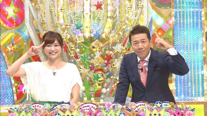 2018年06月06日久冨慶子の画像11枚目