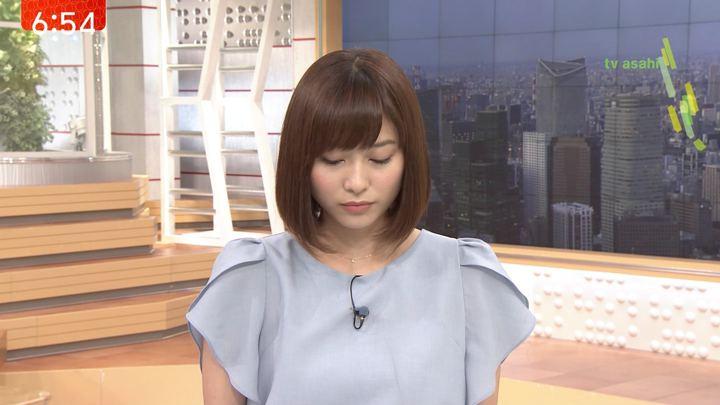 2018年06月07日久冨慶子の画像07枚目