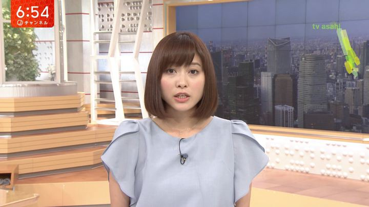 2018年06月07日久冨慶子の画像08枚目