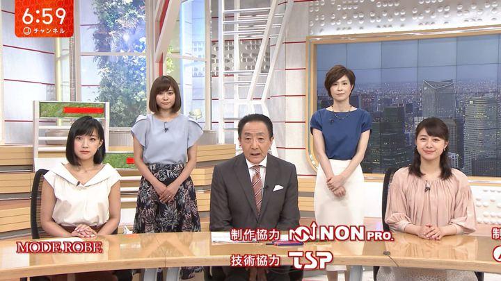 2018年06月07日久冨慶子の画像10枚目