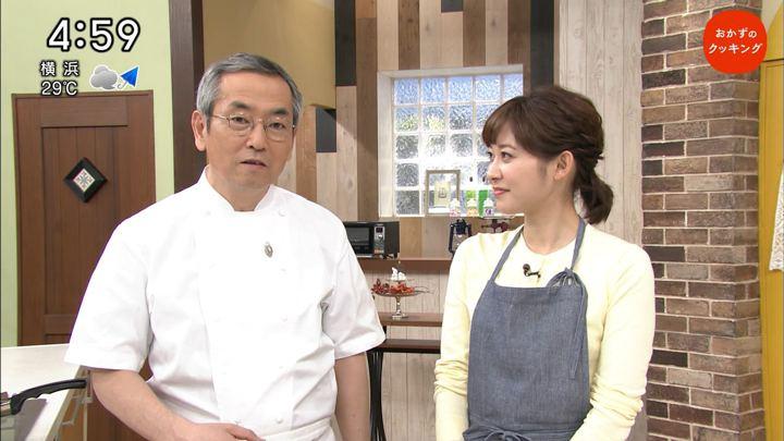 2018年06月09日久冨慶子の画像03枚目