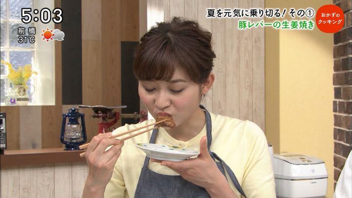 2018年06月09日久冨慶子の画像06枚目