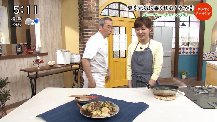 2018年06月09日久冨慶子の画像08枚目