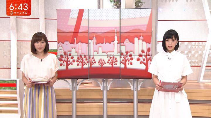 2018年06月12日久冨慶子の画像01枚目
