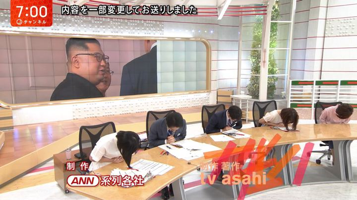 2018年06月12日久冨慶子の画像06枚目