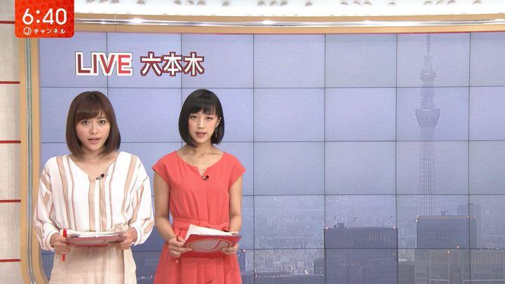 2018年06月14日久冨慶子の画像01枚目