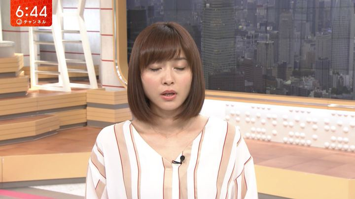 2018年06月14日久冨慶子の画像05枚目