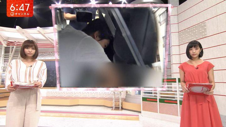 2018年06月14日久冨慶子の画像08枚目