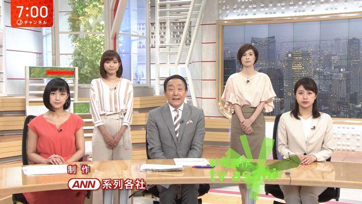 2018年06月14日久冨慶子の画像10枚目