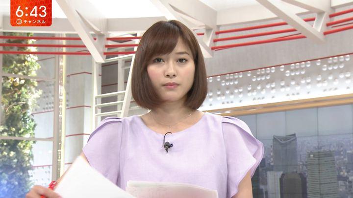 2018年06月19日久冨慶子の画像03枚目